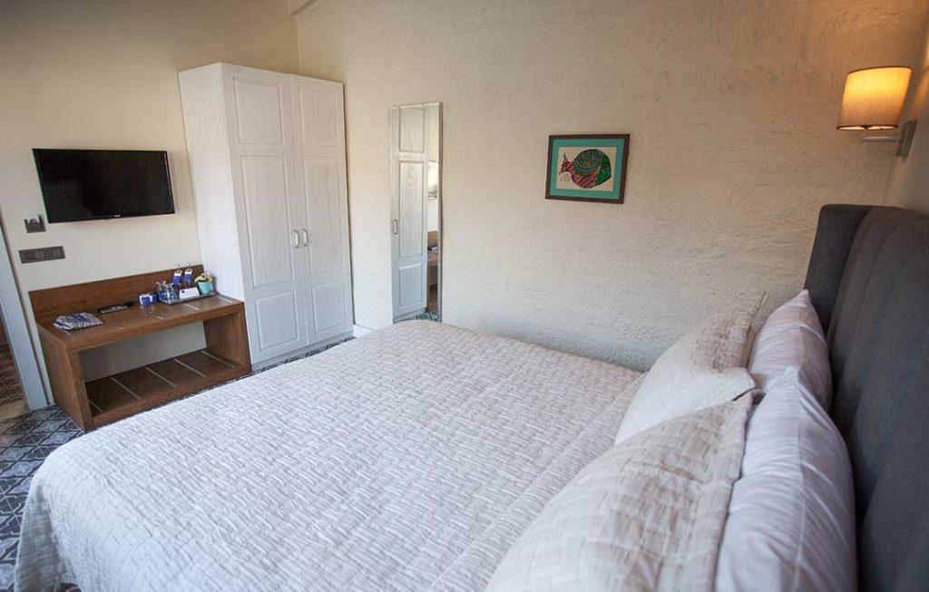 casaluna-hotel-alacati-bungalow-5