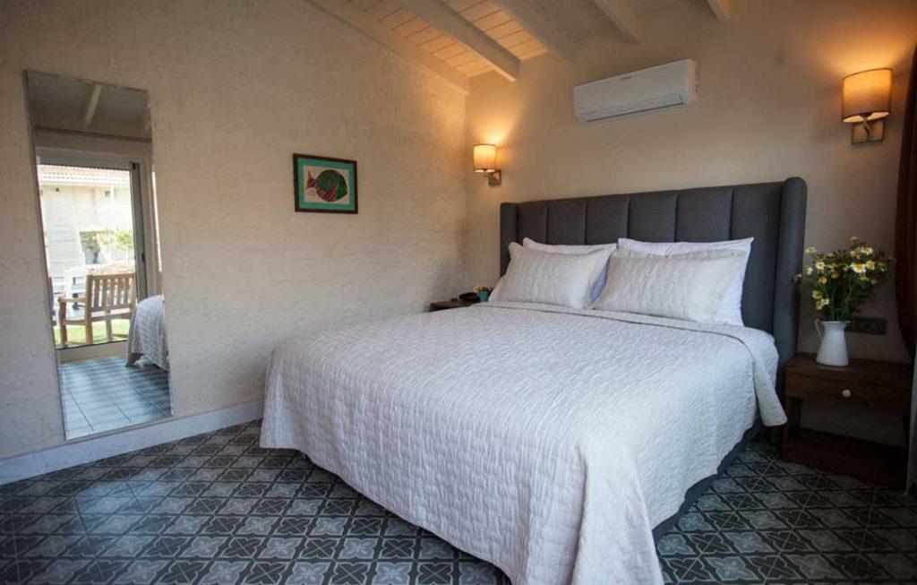 casaluna-hotel-alacati-bungalow-6