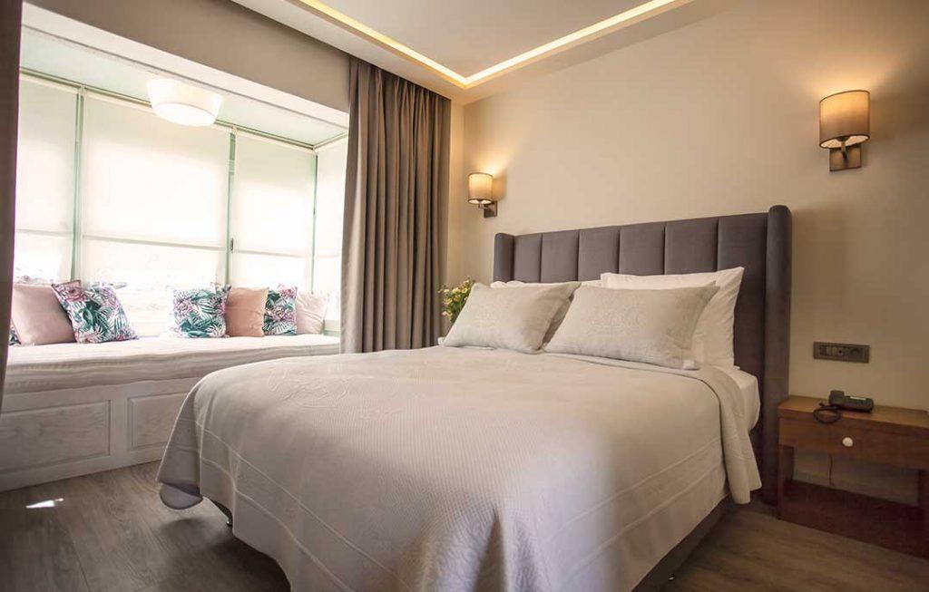 casaluna-hotel-alacati-cumbali-2
