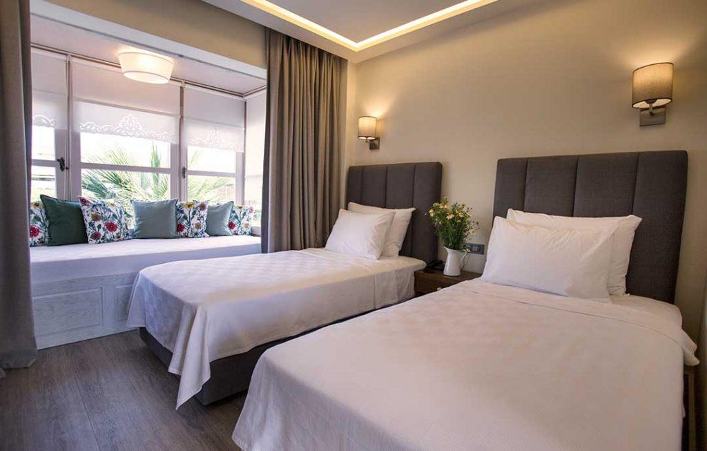 casaluna-hotel-alacati-cumbali-3