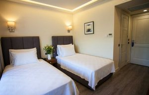 casaluna-hotel-alacati-cumbali-4