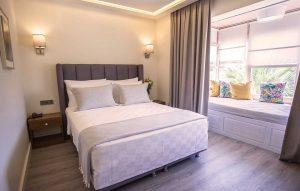 casaluna-hotel-alacati-cumbali1