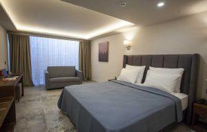 casaluna-hotel-alacati-ekonomik