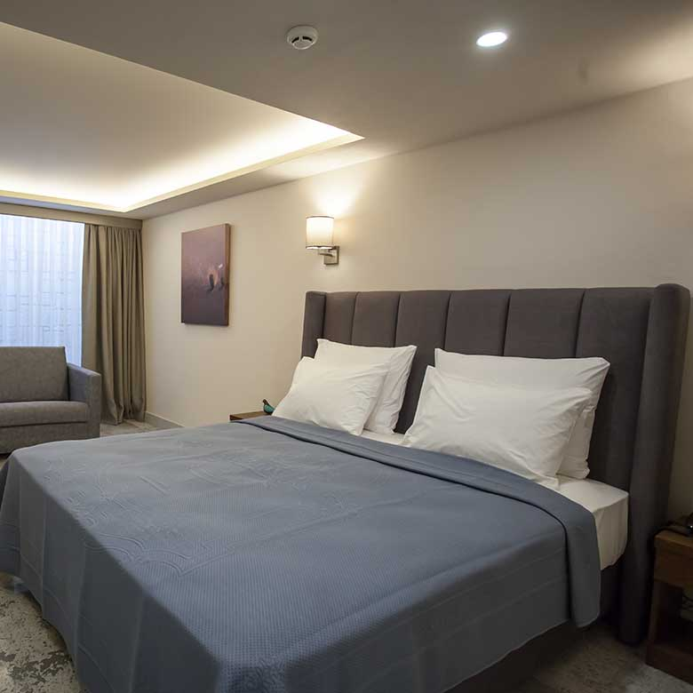 casaluna-hotel-alacati-ekonomik-oda1