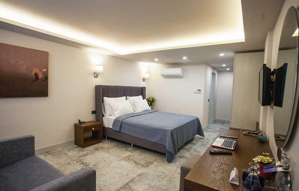 casaluna-hotel-alacati-ekonomik1