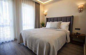casaluna-hotel-alacati-standart-2