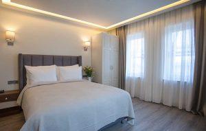 casaluna-hotel-alacati-standart-3