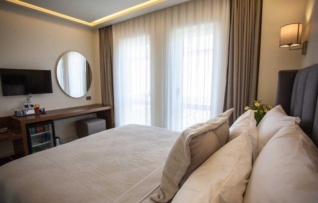 casaluna-hotel-alacati-standart-4
