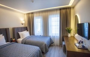 casaluna-hotel-alacati-standart-5
