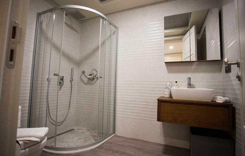 casaluna-hotel-alacati-standart-6