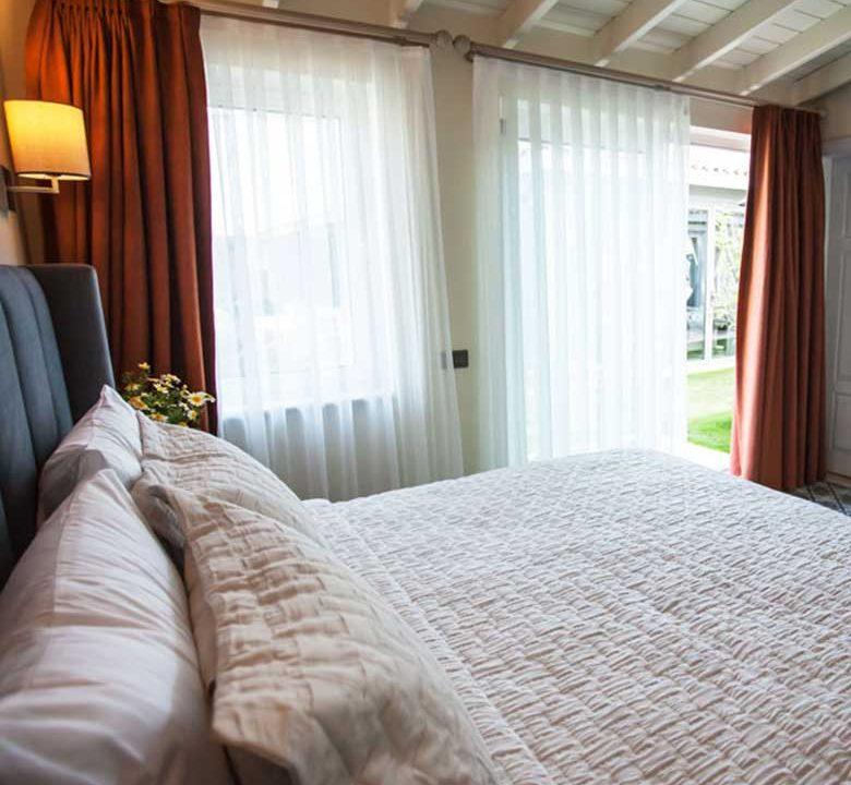 casaluna-hotel-alacati-bungalow-oda