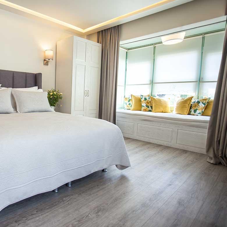 casaluna-hotel-alacati-cumbali