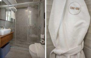 casaluna-hotel-alacati-oda-banyo