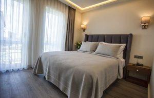 casaluna-hotel-alacati-oda-fransiz