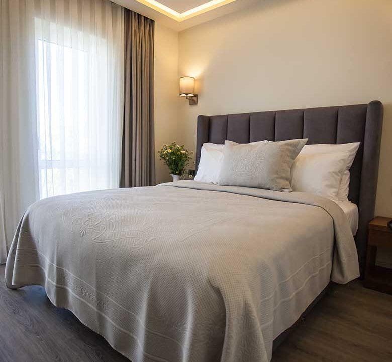 casaluna-hotel-alacati-standart-double