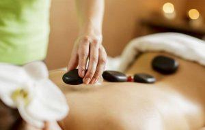 massage-2-casaluna-hotel-alacati