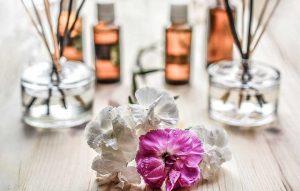 massage-3-casaluna-hotel-alacati