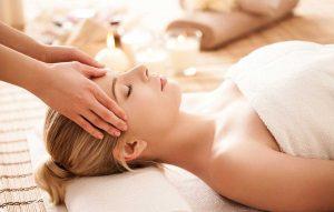massage1-casaluna-hotel-alacati