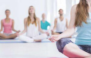 yoga-2-casaluna-hotel-alacati