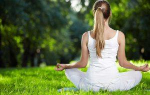 yoga-3-casaluna-hotel-alacati