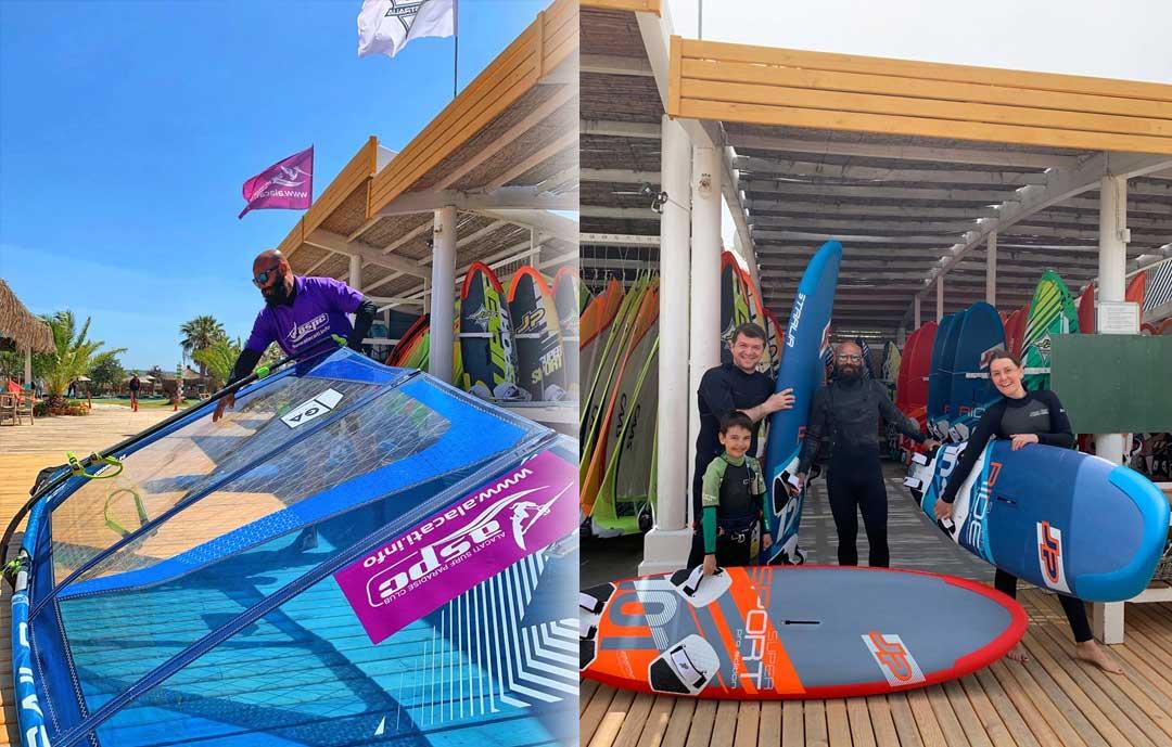 ASPC-Makah-Beach-Surf-casaluna-hotel-alacati
