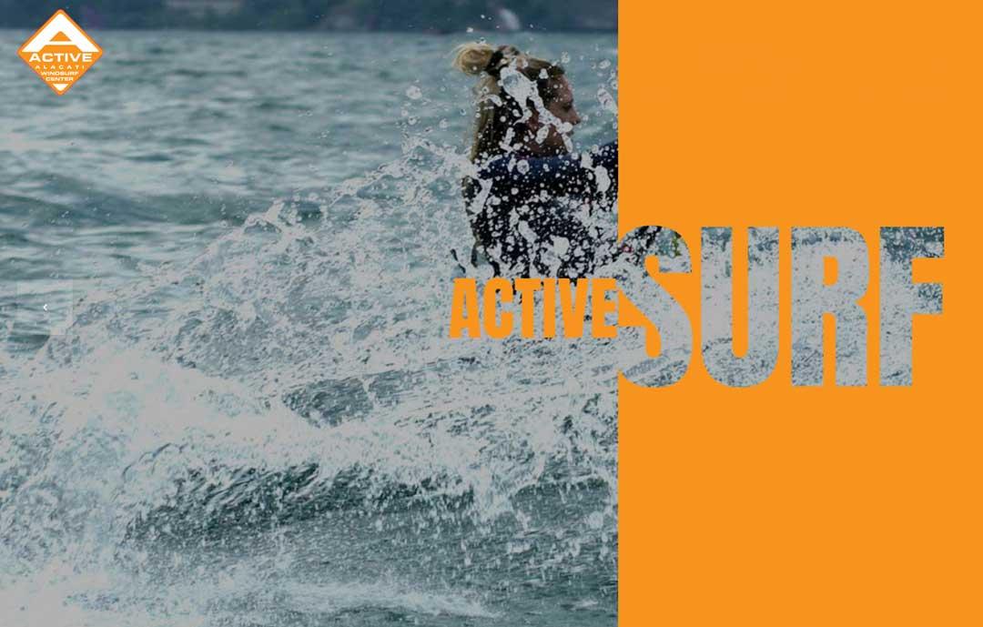 active-surf-casaluna-hotel-alacati