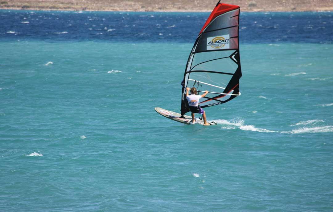 alacati-windsurf-casaluna-hotel-alacati
