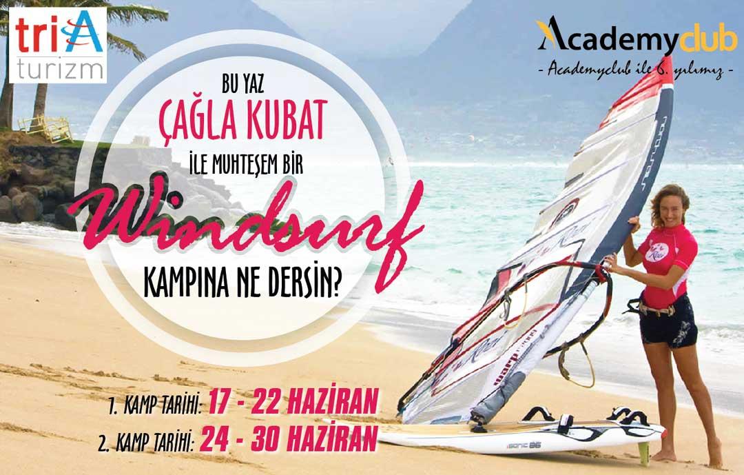 cagla-kubat-windsurf-academy-casaluna-hotel-alacati