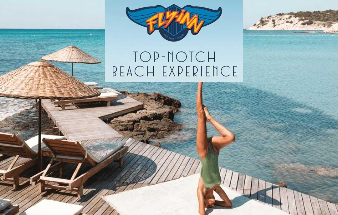 fly-inn-beach-casaluna-hotel-alacati