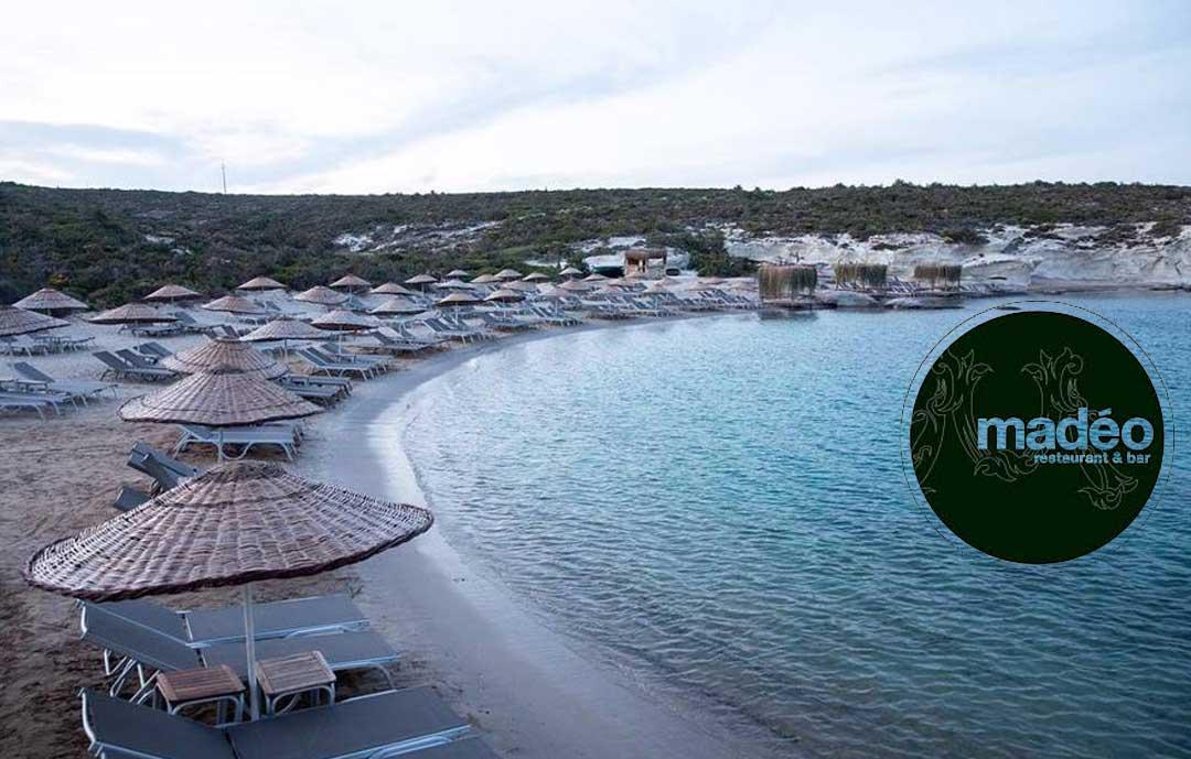 madeo-beach-casaluna-hotel-alacati