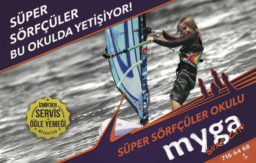 myga-surf-company-casaluna-hotel-alacati