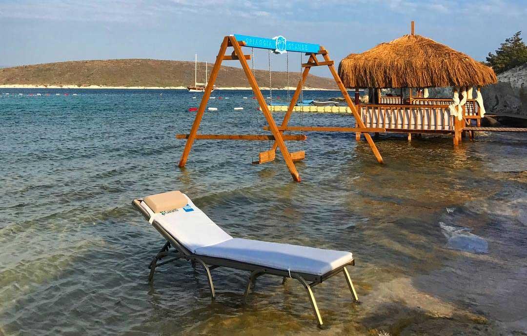spiaggia-grande-casaluna-hotel-alacati