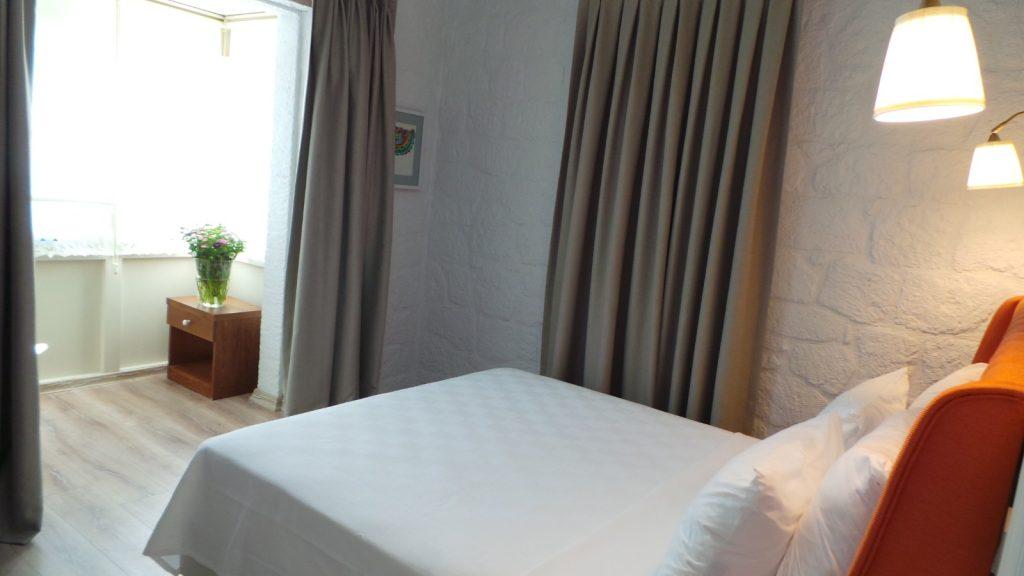 casaluna-hotel-alacati-Teras-suit-oda